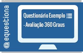 avaliacao-360-graus-questionario-exemplo-modelo