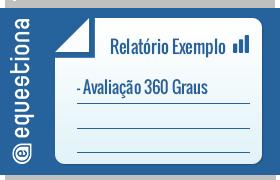 avaliacao-360-graus-relatorio-exemplo-modelo