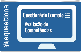 avaliacao-de-competencias-questionario-exemplo-modelo
