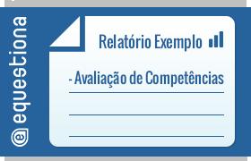 avaliacao-de-competencias-relatorio-exemplo-modelo