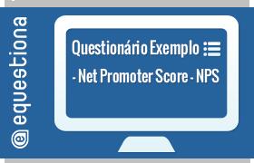 net-promoter-score-nps-questionario-exemplo-modelo