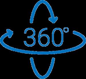 feedback-de-0-a-360-graus-conceito